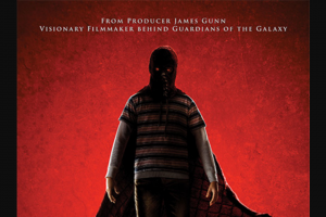 Female – Win One of 20 X In-Season Double Passes to BrighTBurn