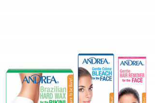 Girl – Win One of 3 X Packs Valued at $56.97 Each Including (prize valued at $56.97)
