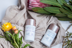 Go Ask Mum – Win 1 of 6 Myaura Organics Prize Packs (each Comprising of 3 X All-Natural Deodorants) Valued at $27 Simply Complete The Entry Form Below (prize valued at $27)