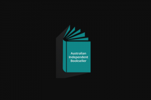 Independent booksellers – Win a Ya Book Pack Containing Five Great Titles