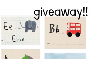 kidsbookswelove  – Win a Print