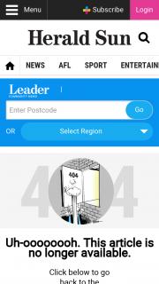 Leader Community News – Win an Aquaman Underwater Camera and Speaker