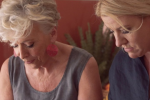 Maggie Beer – Miele – Win 1 of 3 Miele Benchtop Steam Ovens Valued at $1699 Each (prize valued at $1,699)