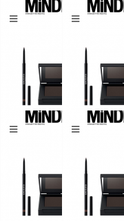 MindFood – Win 1 of 3 Sothys Paris Autumn Winter Makeup Collections (prize valued at $129.5)