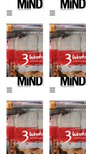 MindFood – Win 1 of 10 Soundtracks (prize valued at $25)
