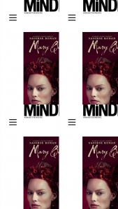 Mindfood Win1 – Win 1 of 10 Copies on DVD (prize valued at $24.98)
