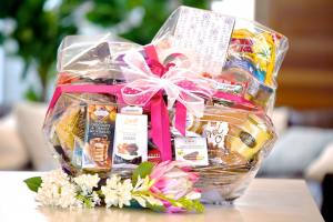 Must Do Brisbane – The Ultimate Mother's Day Gift Hamper (prize valued at $500)