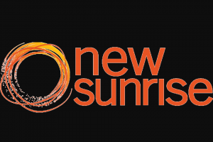New Channel 7 – Sunrise stores – Win a $10000 Caltex Fuel Card (prize valued at $20,000)