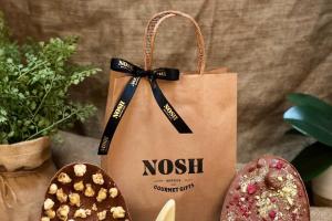 Nosh Gifts – Win this Baby