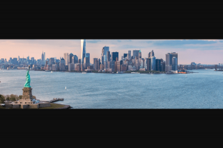 Optus – Win a Luxurious Trip to Nyc for a Supremely Bougie Vacay (prize valued at $50,000)