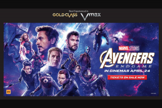 """Perth Now – Win a Marvel Studios' """"avengers"""