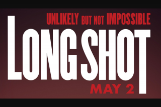 The West Australian – Win 1 of 10 Double Passes to Catch Long Shot In Cinemas From May 2 (prize valued at $400)