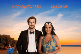 Universal Pictures – Win a Trip to The Top End (prize valued at $10,690)