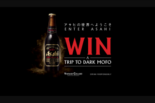 Vintage Cellars Wine Club Members ONLY – Win a Trip for 2 Adults to Hobart (tas) to Attend Dark Mofo 14-16 June 2019 Valued at Up to $3311. (prize valued at $3,311)