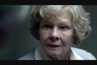 Visit Brisbane – Dame Judi Dench) Lives In Contented Retirement