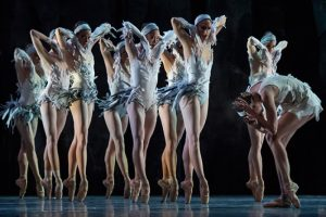 Mind Food – Win a double ticket to the performance of LAC valued at over $400