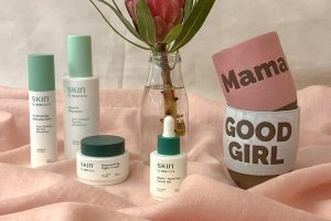 Skin by Ecostore – Win a prize pack for mum