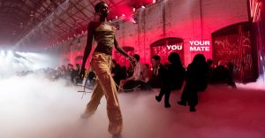 Urban List – Win a Mercedes-Benz Fashion Week Australia experience for 2 valued at $4,000