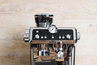 Bing Lee – Win a Delonghi's La Specialista Coffee Machine (prize valued at $879)