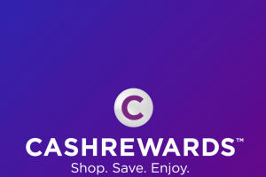 Cash Rewards – Win One of 3 X $500 Or 30 X $50 Woolworths Wish Egift Cards (prize valued at $3,000)
