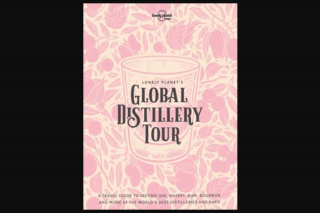 Dymocks booklovers – Win a Trip for 2 to The Adelaide Hills Distillery
