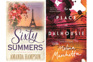 Female – Win a Female Fiction Pack Valued at $167 Including (prize valued at $167)