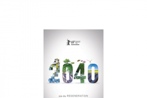 Film Focus – to The Incredibly Inspiring Film 2040