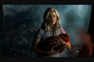 Flicks – Win a Double Pass to See BrighTBurn
