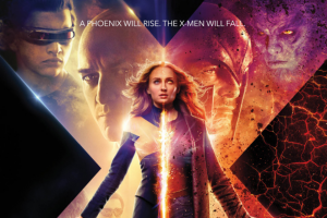 IGN – Ziff Davis – Win 1 of 160 Double Pass to an Advance Screening of X-Men Dark Phoenix [closes 10am] (prize valued at $12,800)