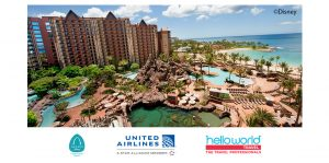 isubscribe – Win a family holiday for 4 in Honolulu valued at up to $15,000