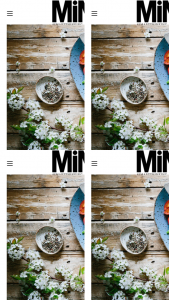 Mindfood – Win a Signed Matilda's Sam Kerr Jersey (prize valued at $54)