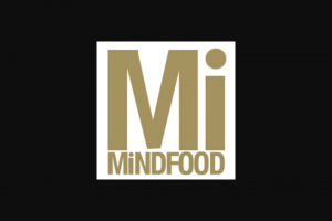 Mindfood – Win 1 of 3 Prize Packs (prize valued at $105)
