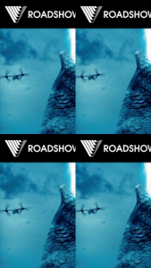 Roadshow – Win a Microsoft Surface Laptop 2. (prize valued at $3,299)