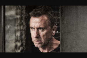 Screen Realm – Win One of Fifteen DVD Copies of Tin Star Season 2…