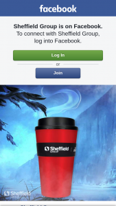 Sheffield Group – Win | Winter Is Coming