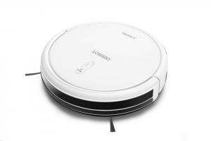 Techguide – Win an Ecovacs Robotics Deebot N79t Robot Vacuum Cleaner (prize valued at $299)