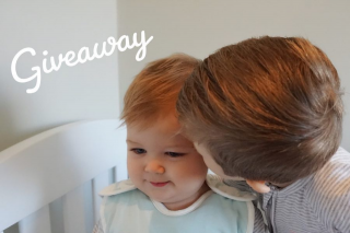 thenotsoperfectmum – Win $200 of The Gro Company Products