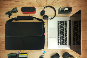 Toffee Cases – a Bonus Wireless HeaDouble Passhone a Bluetooth® Speaker