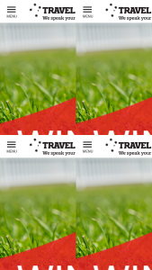 "Travel Money Oz – Send money through MoneyGram to – Win a Double Pass to The Icc Raffle Draw Promotion (the ""promotion"") Is Organized and Managed By Travel Money Group (the ""promoter"") Having Its Address at 275 Grey Street"