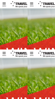 """Travel Money Oz – Send money through MoneyGram to – Win a Double Pass to The Icc Raffle Draw Promotion (the """"promotion"""") Is Organized and Managed By Travel Money Group (the """"promoter"""") Having Its Address at 275 Grey Street"""