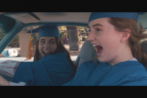 Weekend Edition Brisbane – Win a Double Pass to Our Preview Screening of Coming-Of-Age Comedy Booksmart