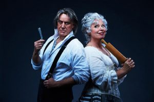 Mind Food – Win 1 of 2 double passes to see Sweeney Todd show valued at $200 each.jpg