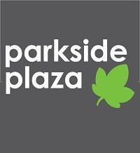 Parkside Plaza – Win 1 of 5 Farmgate To Plate git vouchers