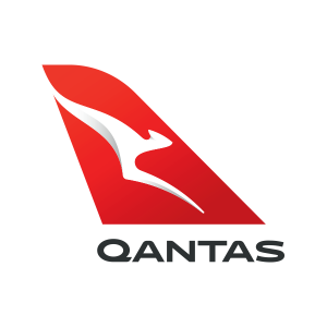 Qantas Insurance – Win 1 of 10 Qantas Flight gift vouchers