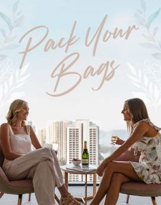 The Ruby Collection Gold Coast – Win a staycation for 2