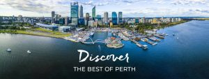 Willie Creek Pearls – Best of Perth – Win a prize package valued at $2,000