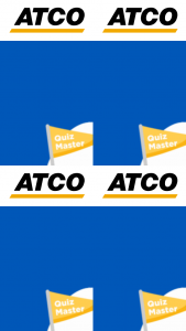 Atco – Standard Installation Up to a Value of $550 (gst Inclusive). (prize valued at $1,499)