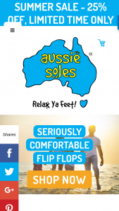 Aussie soles – Win a 10kg Block of Cadbury Chocolate (prize valued at $250)