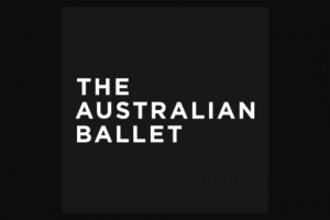 Australian Ballet – Win The Trip of a Lifetime (prize valued at $12,862)