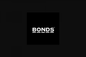 Bonds – Win 1 × 5 Double Passes Flights (prize valued at $5,000)